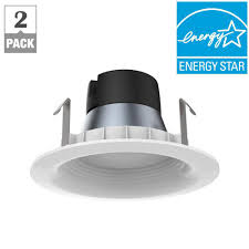 Home Depot Canada Dining Room Light Fixtures by Lighting U0026 Ceiling Fans Indoor U0026 Outdoor Lighting At The Home Depot