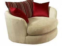 Swivel Cuddle Chairs Uk alluring rotating sofa chair double sofa bed and large round