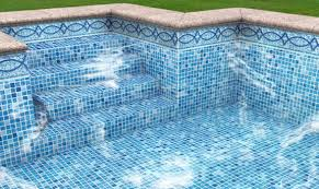 replacement swimming pool liners in ground and above ground
