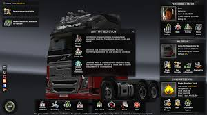 World Of Trucks–part Two - Members Blogs - PC-SG Steam Community Guide How To Do The Polar Express Event Established Company Profile V11 Ats Mods American Truck On Everything Trucks The Brave New World Of Platooning World Trucks Multiplayer Fixed Truckersmp Forum Screenshot Euro Truck Simulator 2 By Aydren Deviantart Start Your Engines Of Rewards Cyprium News Scania Streamline Wiki Fandom Powered Wikia Ets2 I New Event Grand Gift Delivery 2017 Interiors Download For Review Pc Games N