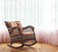 Showing Gallery Of Indoor Wicker Rocking Chairs (View 18 Of 20 Photos) Corvus Salerno Outdoor Wicker Rocking Chair With Cushions Hampton Bay Park Meadows Brown Swivel Lounge Beige Cushion Check Out Spring Haven Patio Rocker Included Choose Your Own Color Shopyourway 1960s Vintage In Empty Room With Wooden Floor Stock Photo Knollwood Victorian Child Size American 19th Century Wicker Rocking Chair Against The Windows Curtains Indoor Dark Green 848603015287 Ebay Amazoncom Tortuga Two Porch Chairs And Fniture Best Way For Relaxing Using