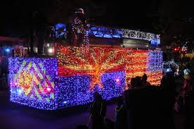 Eloy Fire Truck To Highlight Electric Light Parade | News ... Petes Christmas Light Walk Through Chamber Getting Ready For Annual Night Of Lights Www Fireground360 Command 17026clr Decoration Clips For And Fairy Even Dressed Up Are Old 1950 Dodge Fire Truck Stuff Tuckerton Volunteer Fire Co Hosts Parade Surf Truck With San Luis Obispo California Stock 10 Set Trucks Woerland Portland Tn Festival In Tennessee Your Guide To Madison Santa Sightings Family Holiday Fun Firefighters Spreading Cheer 2013 Gallery 1