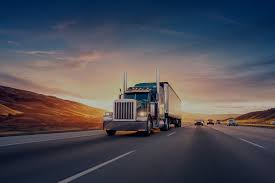 Veltri | Delaware Trucking | Pennsylvania Trucking | New Jersey Trucking