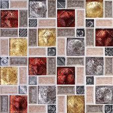 wall designs tile wall porcelain glass tile wall