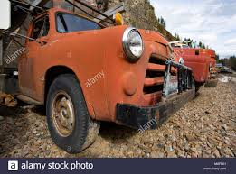 1955 Dodge V 8 Truck Stock Photos & 1955 Dodge V 8 Truck Stock ... Just A Car Guy The Only Other Truck In Optima Ultimate Street 51957 Dodge Truck Factory Oem Shop Manuals On Cd Detroit Iron This Is One Old Warrior That Isnt Going To Fade Away The Globe 1955 Power Wagon Base C3pw6126 38l Classic Custom Royal Lancer Convertible D553 Dodge Google Search Rat Rods Pinterest Chevy Apache For Real Mans Yields Charlie Tachdjian Pomona Swap Meet Pickup Sale Cadillac Mi