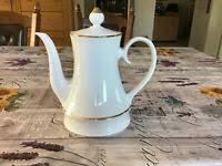 geschirr kaffee küche esszimmer in neumünster ebay