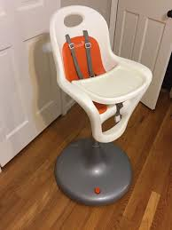 Boon Flair Pedestal High Chair Boon Flair Pneumatic Pedestal Highchair White Orange Chair Fashionable Classic Stokke High Sale With Capvating Luxury 30 Unique Tray Best Of Awesome Reviews With Lift Pinkwhite Discontinued By Manufacturer Bangkokfoodietourcom Stylish Easytoclean Chairs Kitchn Boon Pedestal High Chair