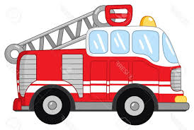 Best 15 Fire Truck Stock Vector Cartoon Images A Bald Man With Glasses At An Ice Cream Truck Cartoon Clipart Monster Royalty Free Vector Image Funny Coloring Book Photo Bigstock Toy Pictures Fire Police Car Ambulance Emergency Vehicles Trucks Stock 99039779 Shutterstock Goods Carrier Auto Transport Learn Vehicle For Kids Mechanik 15453999 Old Clip Art At Clkercom Vector Clip Art Online Royalty Fire Truck Clipart 3 Clipartcow Clipartix The And Excavator Cars Cartoons Children
