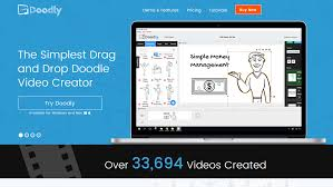 Doodly Coupon Code How To Create A Facebook Offer On Your Page Explaindio Influencershub Agency Coupon Discount Code By Adam Wong Issuu Ranksnap 20 Deluxe 5 Off Promo Deal Alison Online Learning Coupon Code Xbox Live Gold Cards Momma Kendama Magicjack Renewal Blurb Promotional Uk Fashionmenswearcom Outer Aisle Gourmet Cyber Monday Coupons Off Doodly Whiteboard Animation Software Whiteboard Socicake Traffic Bundle 3 July 2017 Im