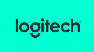 Logitech: 15% Discount On The Entire Catalog Thanks To The ... Sephora Uae Promo Code Up To 25 Discount Codes Deals Offers Twelve South Coupon Code Brand Sale Logitech Canada Yebhi Discount Codes 2018 You Can Combine 5offlogi With Student For Certain 4 Best Online Coupons Oct 2019 Honey Latest Apple Pay Promo Offers 20 Off At Fanatics Ahead Of Fasthouse Ctexcel Z906 Lego Kidsfest Hartford 35 Off Traveling Mailbox Coupon Oct2019 Mx Keys Review A Wireless Keyboard That Does Much Soccer Master Pet Shed Coupons March