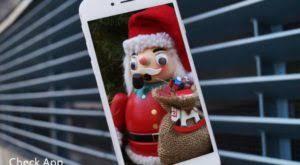 wordington alle lösungen auf android iphone