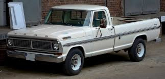 1970 Ford F100 Ranger By CmdpirxII On DeviantArt 1970 Ford F250 Napco 4x4 F100 For Sale Classiccarscom Cc994692 Sale Near Cadillac Michigan 49601 Classics On Ranger Xlt Short Bed Pickup Show Truck Restomod Youtube Image Result Ford Awesome Rides Pinterest New Project F250 With A Mercury 429 Motor Pickup Truck Sales Brochure Custom Sport Long Hepcats Haven