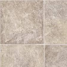 Home Depot Canada Marble Tile by 95 Best House Floors Images On Pinterest Vinyl Tiles Texture
