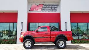 Used 2011 Ram Ram Pickup 1500 Express For Sale ($23,900) | Marino ... Pincher Creek Used Vehicles For Sale 2017 Ford F150 Lariat At Atlanta Luxury Motors Serving Metro Our Inventory Ag Cars Truck Parts Drill Motor Used Rc Car Hacked Gadgets Diy Tech Blog 2012 4wd Supercab 145 Xlt Ez Red Us 2599500 In Ebay Cars Trucks Austins La Habra Ca Dealer Truck Engines For Sale Best Diesel Engines Pickup The Power Of Nine