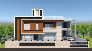 100 New Modern Houses Design House Day Arch