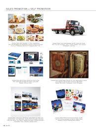 100 Pruitt Truck Sales NovemberDecember 2015 GDUSA Magazine By Graphic Design USA Issuu