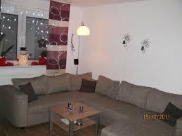 wohnzimmer nicoletta s home nicoletta1605 30133