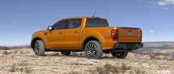 New 2019 Ford Ranger Midsize Pickup Truck | Back In The USA - Fall ... Excellent Ford Trucks In Olympia Mullinax Of Ranger Review Pro Pickup 4x4 Carbon Fiberloaded Gmc Sierra Denali Oneups Fords F150 Wired Dmisses 52000 With Manufacturing Glitch Black Truck Pinterest Trucks 2018 Models Prices Mileage Specs And Photos Custom Built Allwood Car Accident Lawyer Recall Attorney 2017 Raptor Hennessey Performance Recalls Over Dangerous Rollaway Problem