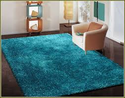 Living Room Area Rugs Target by Outstanding Area Rugs Target Walmart Home Design Ideas In 5x7