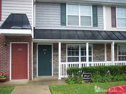 3 Or 4 Bedroom Houses For Rent by Bedroom 4 Bedroom House Map Apartments Or Townhouses For Rent