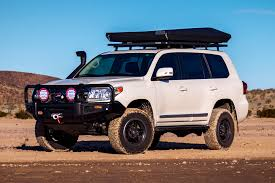 Canvas, Meet Aluminum 👣 American Adventurist Best Roof Top Tent 4runner 2017 Canvas Meet Alinum American Adventurist Rotopax Mounted To Eeziawn K9 Rack With Maggiolina Rtt For Sale Eezi Awn Series 3 1800 Model Colorado On Tacomaaugies Adventures Picture Gallery Bs Thread Page 9 Toyota Work In Progress 44 Rooftop Papruisercom Field Tested Eeziawns New Expedition Portal Howling Moon Or Archive Mercedes G500 Vehicle With Front Runner Rack And Eezi 1600 Review Roadtravelernet