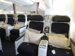 siege premium economy air voyages d affaires la premium economy est faite pour vous