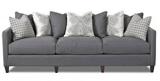 Oversized Throw Pillows Cheap by 24x24 Pillows Walmart Home Decor Couch Back Cushions Large Sofa