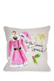 Dresser Masoneilan Avon Ma by 100 Pier One Christmas Throw Pillows 655 Best Christmas
