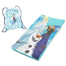 Disney Bathroom Accessories Kohls by Disney Bedding Bed U0026 Bath Kohl U0027s