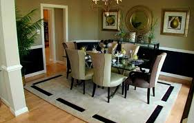 Macys Bradford Dining Room Table by Macy Kitchen Table Sets Mada Privat