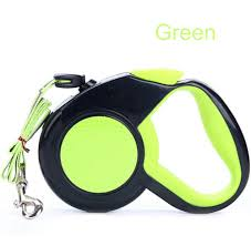 Aliexpress.com : Buy Reflective Safe Automatic Retractable Pet Dog ... Dog Leashes Leads Best For Pets Petco How To Make A Leash Holder Leash Holder And Quadpro Retractable Leashpet Lead 315 Inches For Urpower 164 Feet Nylon Official A Guide Buying The Rover Blog Installation Of Cable Run Youtube Offleash Dog Bar Opens In Fairhaven Tap Trail Side Yard Solution Pet Friendly Xgrass Artificial Turf Run The Dog Yard Aliexpresscom Buy Traction Rope 2017 Abs Large Handle April 2012 Backyard Beyond Fence Borders Tips About Safety