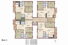 100 Indian Duplex House Plans 15 New Www Home Design Plan Com Lamisilpro Lamisilpro