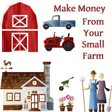 27 Ways To Make Money From Your Small Farm | ToughNickel Calamo How To Get A Tow Truck Fast When Stuck On I85 In Charlotte To Make Easy Money Gta 5 Security Truck Gruppe6 Method Whats The Best Way Take Payment For My Used Car News Carscom Apps That Earn You Money Business Insider 27 Making 2019 That You Ways Earn With Your By Delivering With Ubereats What Expect Much Might Ford Ranger Raptor Cost Us The Drive Very Euro Simulator 2 Mods Geforce Ets2 Make Fast Without Mods Or Cheats Euro Top 25 Easy Online Detailed Guide Huge Amounts Of Robbing Trucks