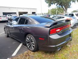 Quality Used Cars, Trucks, & SUVs   Parks Ford Of Wesley Chapel