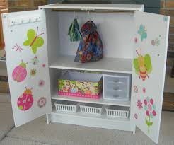 Doll Snow Cones   Closet Small, Small Cabinet And American Girl Dolls Sheilas Fniture And Crafts Made Pieces For Reese 18 Doll Armoire Victorian Wardrobe Storage Trunk American Girl American Doll Clothes Closet Roselawnlutheran Ana White For Diy Projects Impressive Unfinished Dollhouse 116 Wood Closetarmoire Amazoncom Inch Wish Crown Closet Our Generation Pink Lil