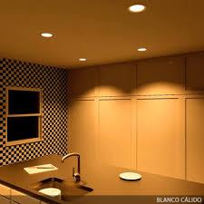 downlight led ip65 badezimmer und küchen ø190mm 18w 1620lm 30 000h