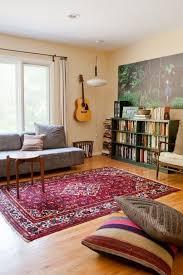 schöne perserteppich ideen für wohnzimmer dekor 22 dekor
