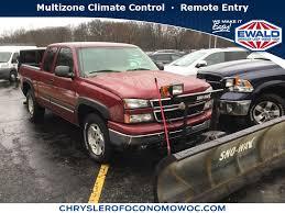 100 Dodge Commercial Trucks Ewald Automotive Group Inventory Ewald Automotive Group