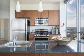 Mills Pride Cabinets Instructions by 20 Best Apartments In Loring Park Minneapolis Mn