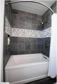 wondrous ideas gray bathroom tile ideas on bathroom ideas home