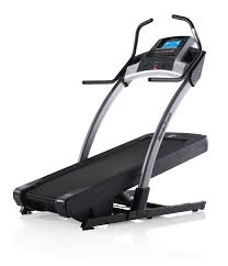 X9i Incline Trainer Coupons / 90 Degree Coupon Code Black Rhino Performance Coupon Code Kleenex Cottonelle Nordictrack Commercial 1750 Australia Claim Jumper Reno Treadmill Accsories You Can Buy With Your Nordictrack Fabric Coupons Joanns Budget Car Usa Old Tucson Studios Promo Avis Ireland Sears Exercise Equipment Myntra For Thai Chili 2 Go Queen Creek Namesilocom Deals Promo And Coupon Codes Maybeyesno Best Product Phr 2019 Pubg Steam Ebay Code November 2018 Gojane December Man Crate Child Of Mine Carters Kafka Vanilla Wafers