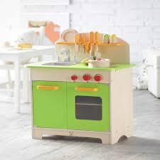 toddler toys kitchen set 2232 kitchen your ideas kitchen your