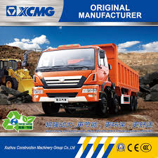 China XCMG Nxg3250d3kc 8X4 Used Dump Trucks For Sale By Owner ... China Used Nissan Ud Dump Truck For Sale 2006 Mack Cv713 Dump Truck For Sale 2762 2011 Intertional Prostar 2730 Caterpillar 773d Articulated Adt Year 2000 Price Used 2008 Gu713 In Ms 6814 Howo For Dubai 336hp 84 Dumper 12 Wheel Isuzu Npr Trucks On Buyllsearch 2009 Kenworth T800 Ca 1328 Trucks In New York Mack Missippi 2004y Iveco Tipper By Hvykorea20140612