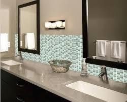 Mosaic Bathroom Mirror Diy by 100 Mosaic Bathroom Mirrors Uk Bathroom Mirrors Bathroom