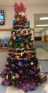 Christmas Tree Species Usa by 120 Best Corvair Images On Pinterest Xmas Trees Themed