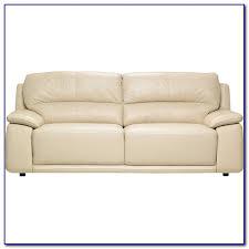 Mitchell Gold Alex Ii Sleeper Sofa by Mitchell Gold Sleeper Sofa Bloomingdales Sofas Home Decorating