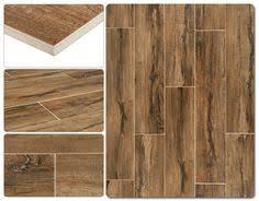 builddirect皰 salerno porcelain tile brunswick series new