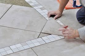 top 5 challenges for tile contractors installers iq powertools