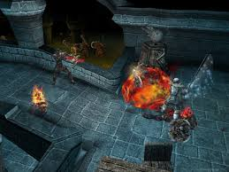 dungeon siege similar dungeon siege 2 alternatives and similar alternativeto