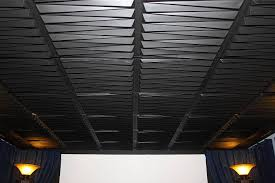 Cheap Drop Ceiling Tiles 2x4 by New Ceiling2x4 Ceiling Tiles Cheap Modern Ceiling Design Best